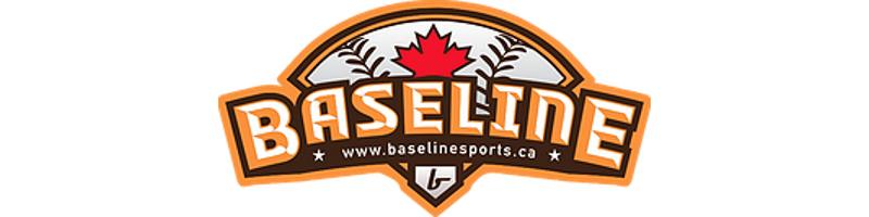 Facilities - Baseline Sports, Toronto, Ontario