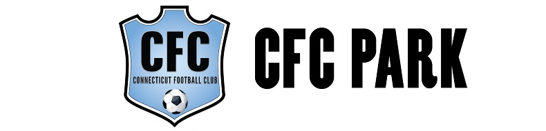 CFC Park
