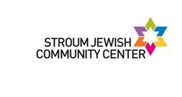 Samuel And Althea Stroum Jewish Community Center