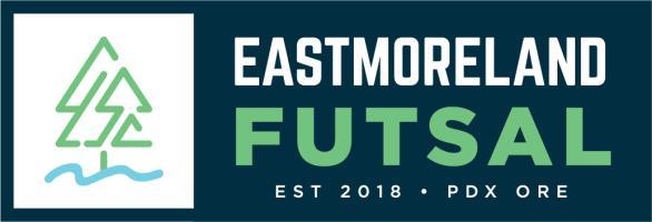 Eastmoreland Sports Club