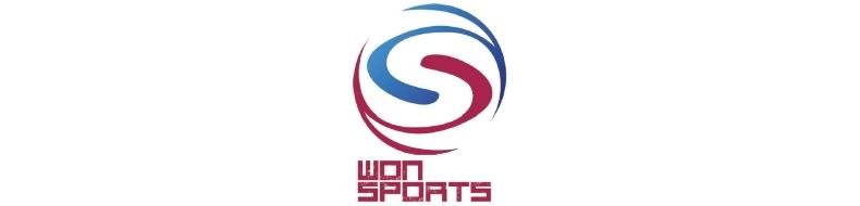 Won Sports
