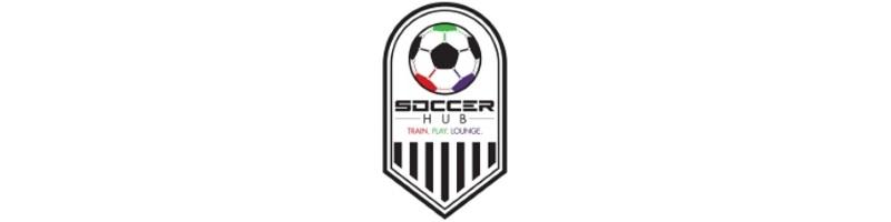 Soccer Hub Houston