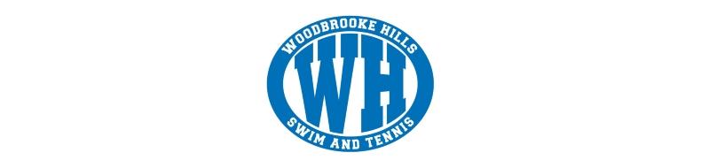 Woodbrooke Hills Swim and Tennis Club