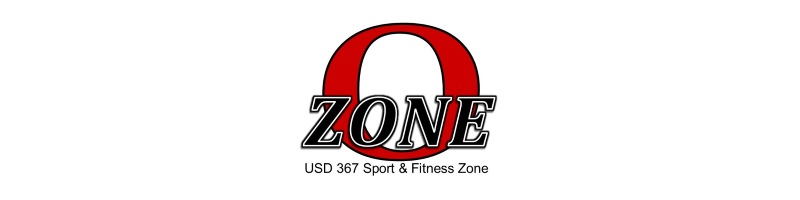USD 367 Sport & Fitness Zone