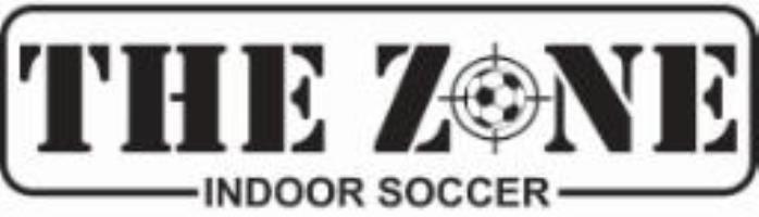 The Zone Indoor Soccer LLC