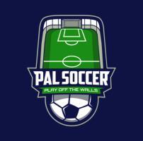 PAL Soccer