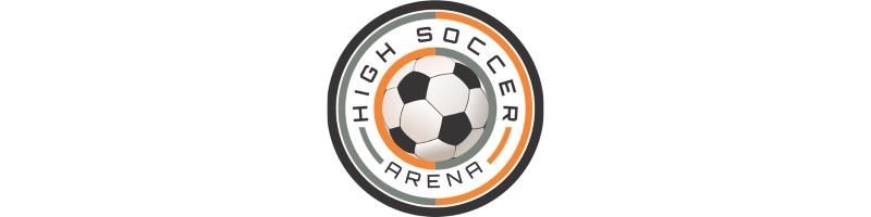High Soccer