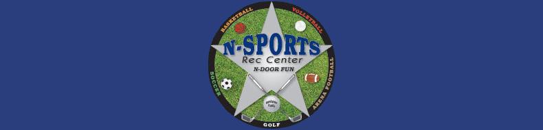 N Sports