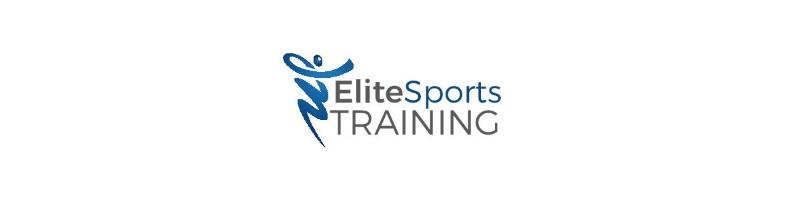 Elite Sports Training LLC