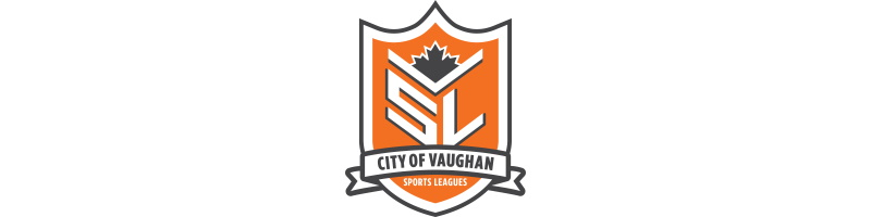 City of Vaughan Sports Leagues