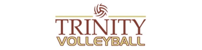 Trinity Volleyball Club