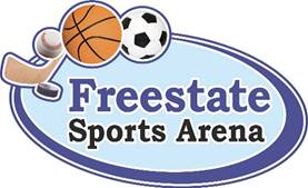 Freestate Sports Arena