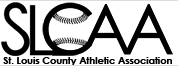 St. Louis County Athletic Association (SLCAA)
