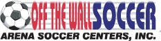 Off The Wall Soccer - Arena Soccer Centers, Inc.
