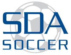 Sports Domain Academy