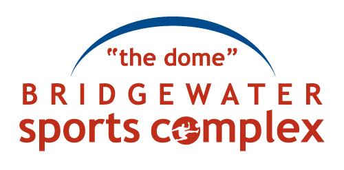 Bridgewater Sports Complex