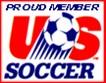 SUASL - Scottsdale United Amateur Soccer League