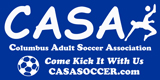 Columbus Adult Soccer Association