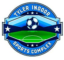 Tyler Indoor Sports