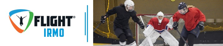 Plex Indoor Sports - Irmo Ice