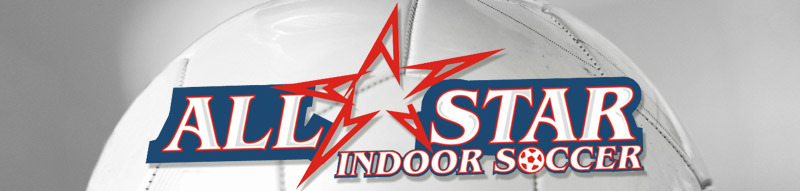 All Star Indoor Soccer