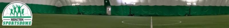 Dundee SportsDome