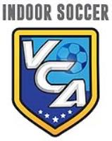 VC Arena