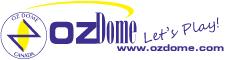 OZ Dome