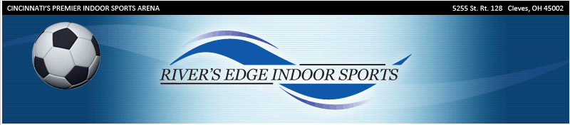 River's Edge Indoor Sports