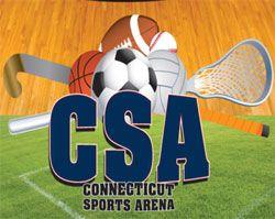Connecticut Sports Arena