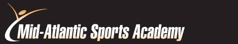 Mid-Atlantic Sports Academy