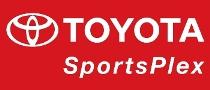Toyota SportsPlex