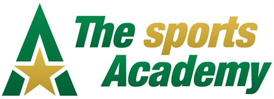 The Sports Academy - Glen Carbon, IL