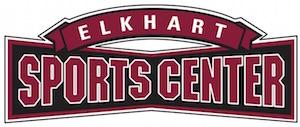 Elkhart Sports Center