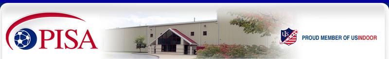 PISA - Pittsburgh Indoor Sports Arena