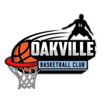 Oakville Basketball Club Inc.