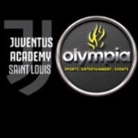 Panathinaikos Soccer Schools