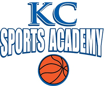 KC Sports Academy