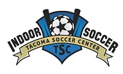 Tacoma Soccer Center