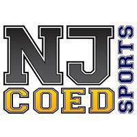 NJ Coed Sports