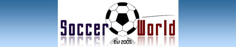 Soccer World MN
