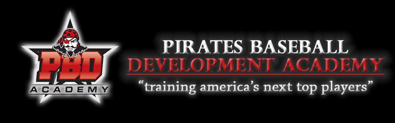 PBD Academy