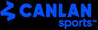 Facilities - Canlan Sportsplex, Lake Barrington, IL