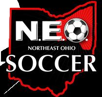 e6f385a138f Facilities - N.E.O. Soccer