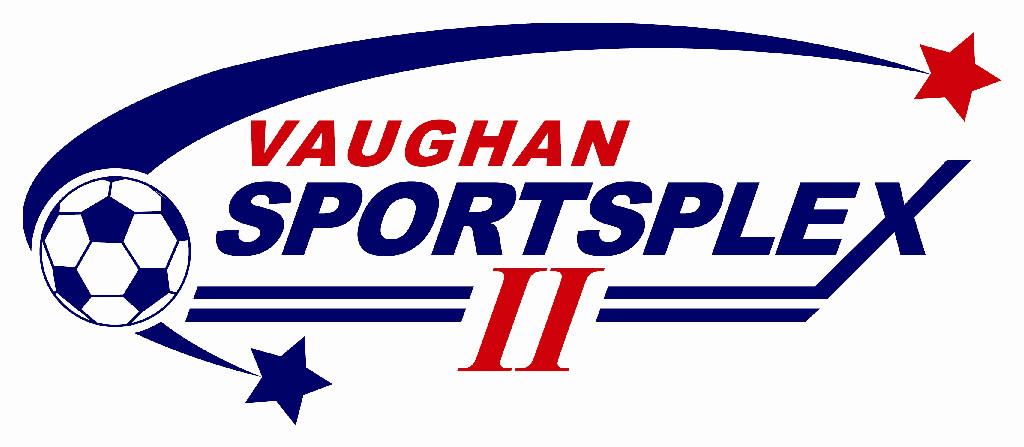 Vaughan Sportsplex II